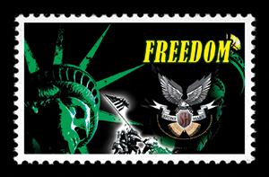 Freedom Membership   Stone Hart