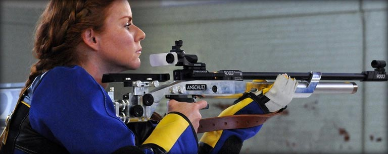 NRA Competitive Shooting Programs | NRA Competitive Shooting